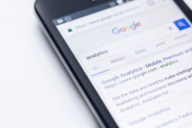 【SEO】2020年9月予定のモバイルファーストインデックス(MFI)への完全移行でサイトへの影響はどうなるのか