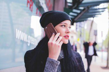 携帯端末以外のIPを制限するhtaccessを簡単生成(Mobile IP htaccess Maker)