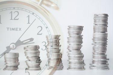 [バリューコマース(Value Commerce)] アフィリエイトASPの紹介と稼げるジャンルとは?【詳しく解説】