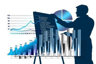 【分析】アフィリエイトはもう稼げないのか。数字で見るWEB広告の今後の見通し