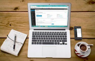 WordPress有料テーマ「THE THOR」のAMPページのCSSカスタマイズ方法【簡単です】