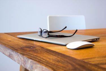 【最速10分で完了】WordPressブログの始め方を図入りで解説【初心者でも簡単です】~ConoHa WING編